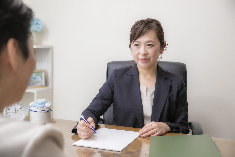 天野玖実子