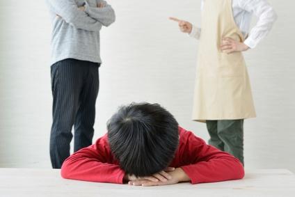 意見の衝突を避けたほうが良い場合と避けない方が良い場合