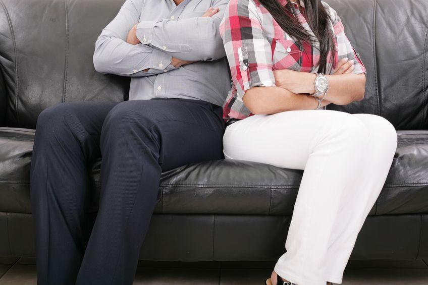 男女における結婚観の違いと夫婦関係への影響